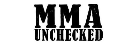 MMA-UNCHECKED